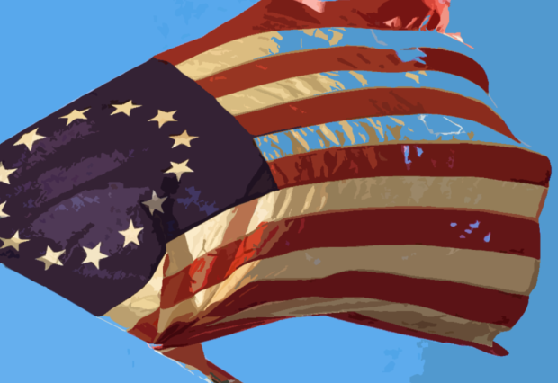 Betsyflag graphic.png