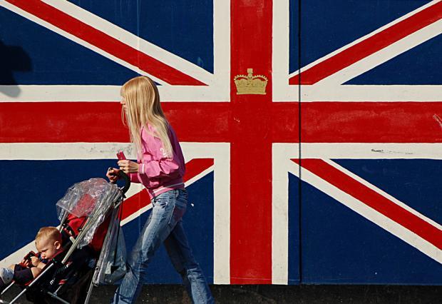 British_working_class.jpg