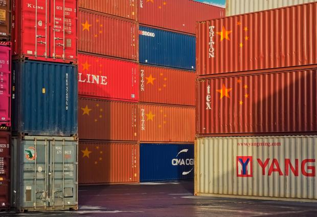 China shipping containers.png