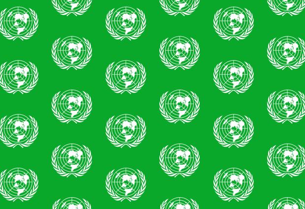 UN Green.png