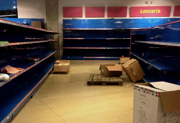 Venezuela_Shortages_2014 (1).png