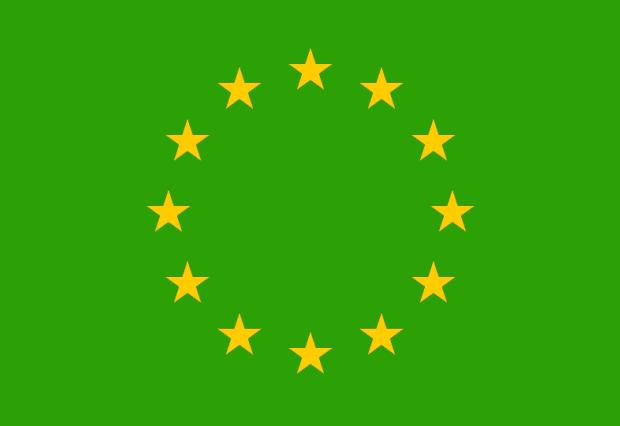 eu green.png