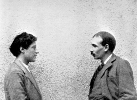 Keynes wikimedia.png