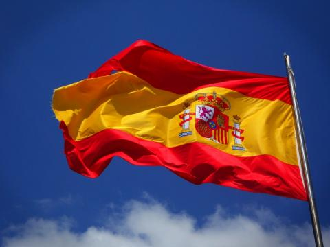 spanish-flag-422-small.jpg