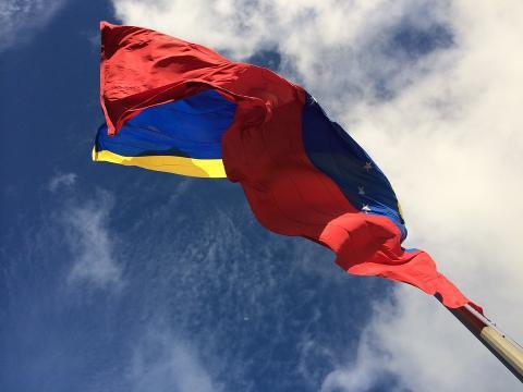 venezuela pixabay.jpg