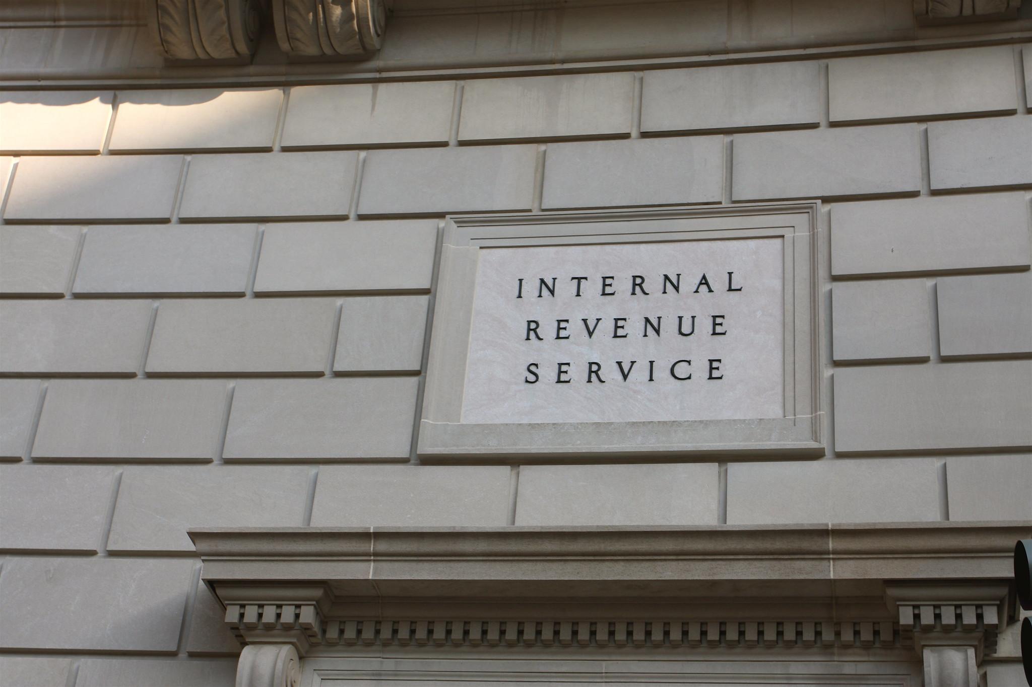 IRS_building_flickr