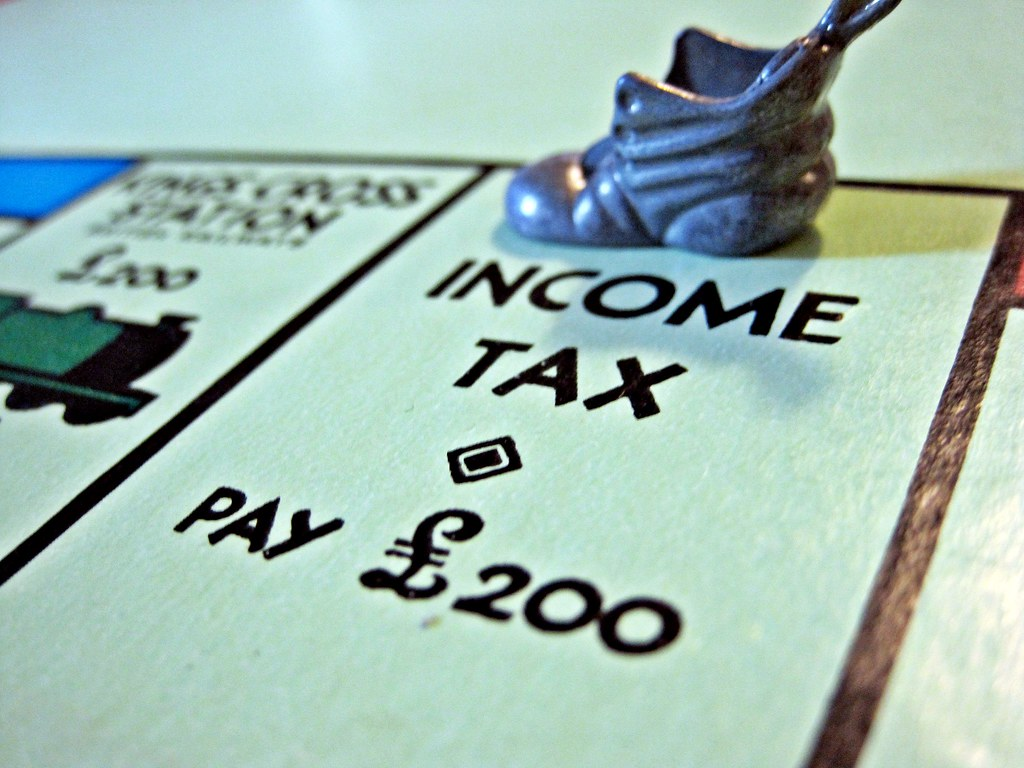 Taxes_monopoly_flickr