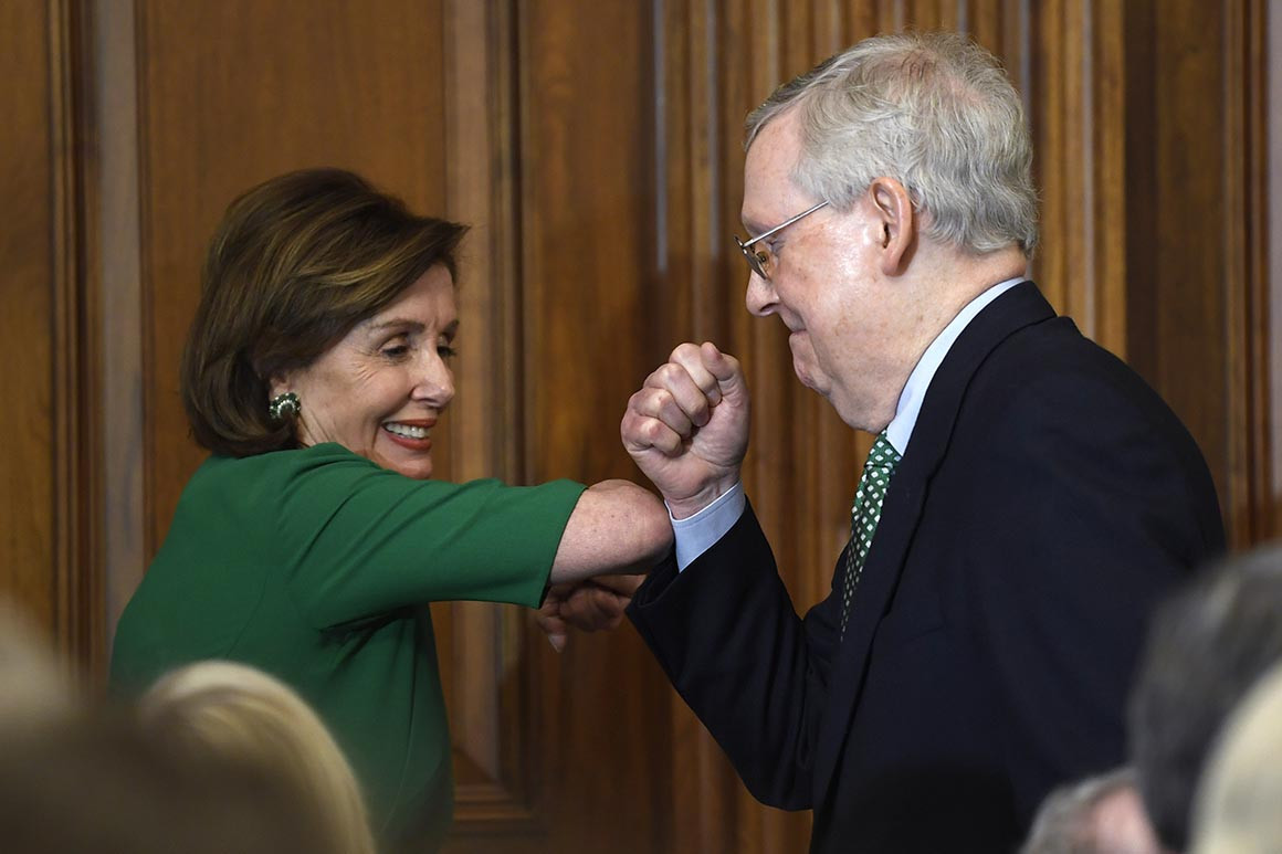 pelosi_mcconnell_socialonly