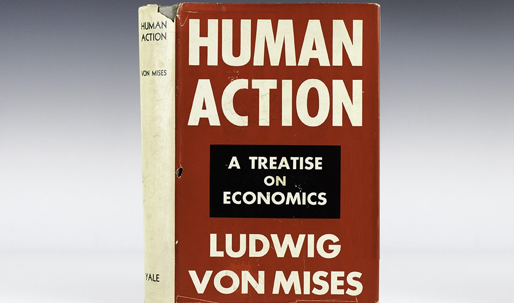human_action1st_sm.png