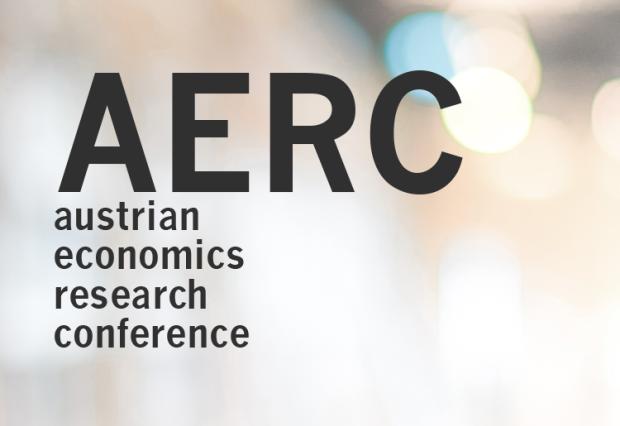 AERC 2021