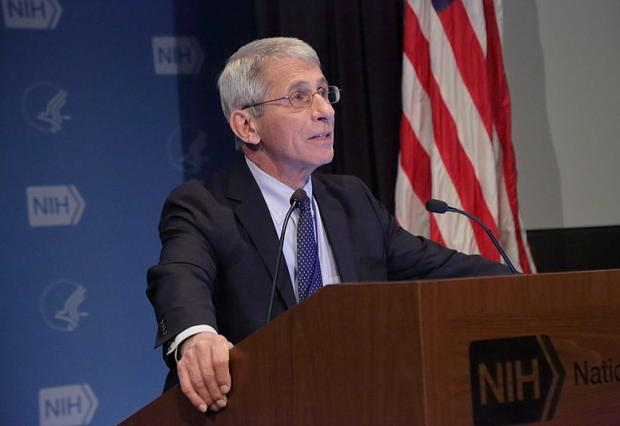 800px-anthony_s._fauci_m.d._niaid_director_49673229463.jpg