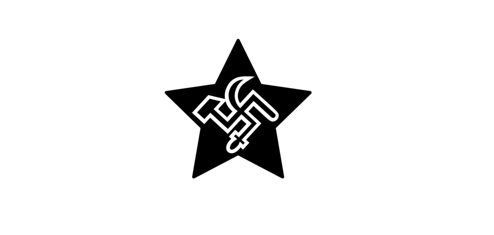 Nazis Were Not Marxists, but They Were Socialists | Mises Wire