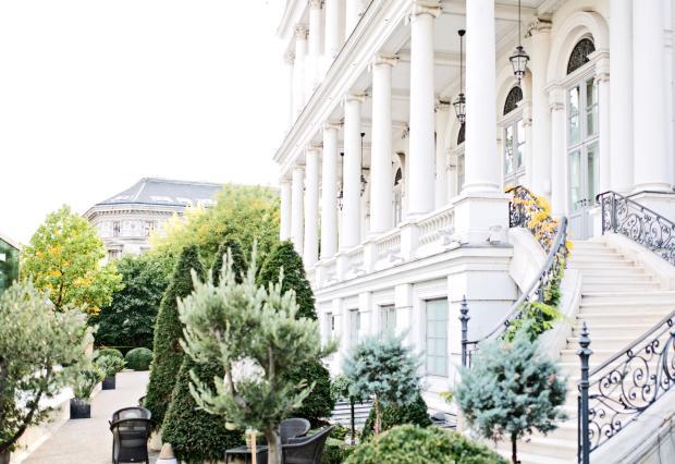Palais_Coburg1.jpg