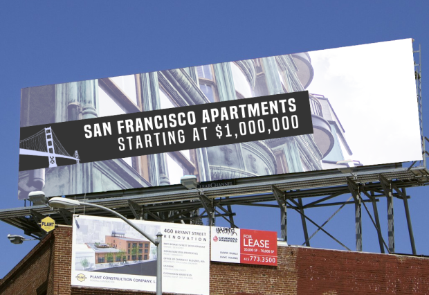 SF housing graphic.png