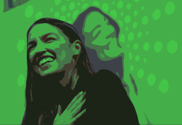 aoc green3.png