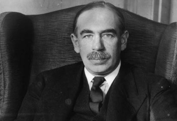 keynes chair.png