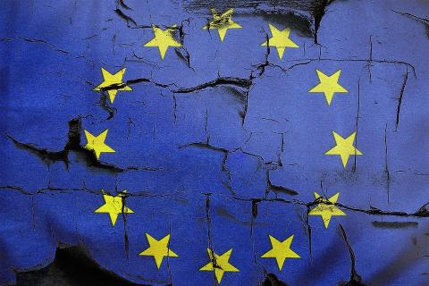 Eu-Flag-Brexit-European-British-Uk-Europe-Britain-2108026.jpg