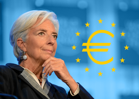 lagarde ECB.png